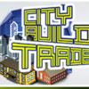 CITYBUILDTRADE.COM
